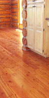 Wood Flooring Essex Essex Wood Floors Wood Floor Fitting